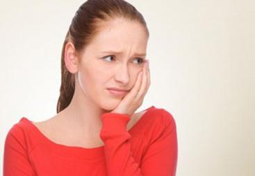 Bệnh sùi mào gà có dễ lây không?