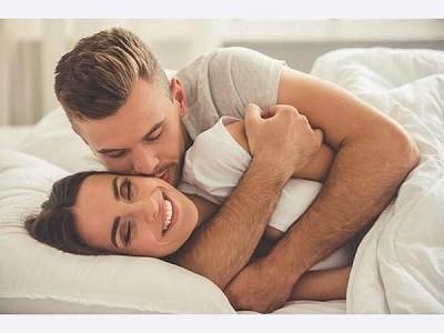 Bệnh sùi mào gà lây qua đường tình dục không an toàn