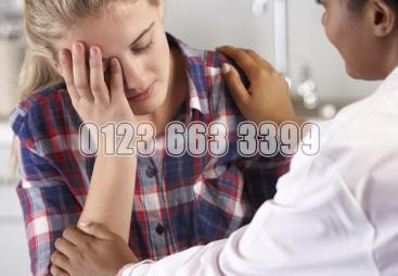 Triệu chứng bệnh lậu
