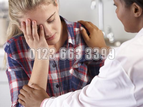 nhận biết được triệu chứng bệnh lậu chú ý sớm chữa trị