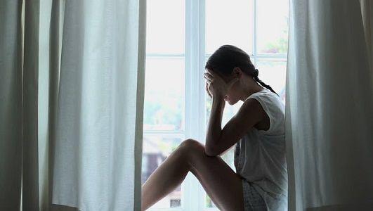 triệu chứng bệnh lậu cấp tính ở nữ giới
