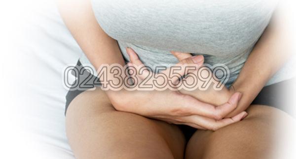 dấu hiệu hút thai không thành công