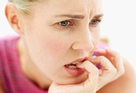 Nguyên nhân khí hư màu nâu sau hút thai hay phá thai bằng thuốc