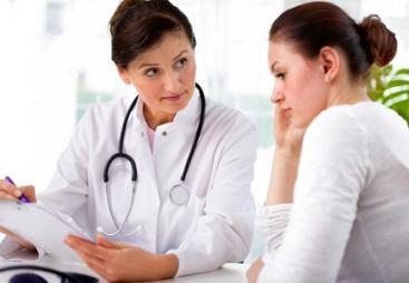 Phá thai có nguy hiểm không?